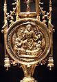Hans von reutlingen, reliquiario, aachen 1515 ca. 02.jpg