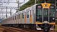 Hanshin 1000 Series 1208F.jpg