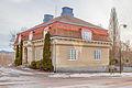 Hanssonska villan 2015-02-20 tonemapped.jpg