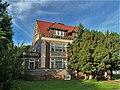 Hanten House2 NRHP 89002337 Codington County, SD.jpg