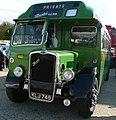 Hants & Dorset 779.JPG