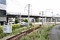Hanwa Freight Line-2009-40.jpg
