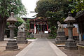 Harajuku-Kumano-Shrine-02.jpg