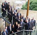 Harborough Singers.jpg