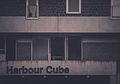 Harbour Cube (15891264536).jpg