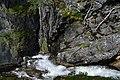 Hardangerfjorfd in a Nutshell (46) (35687774293).jpg