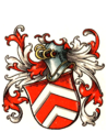 Hardenberg-Wappen westf.png