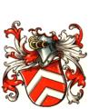 Hardenberg-Wappen westf.png