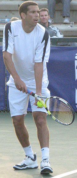 Harel Levy Israel tennis championship 2008.jpg