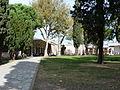 Harem (Topkapi Palace) - 2014.10.23 (8).JPG