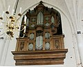 Harkstede Orgel.jpg