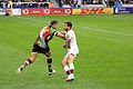 Harlequins vs Sharks (10509453574).jpg