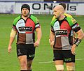 Harlequins vs Sharks (10509649033).jpg