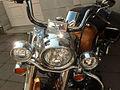 Harley Davidson (6279302447).jpg