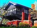 Harold C. Bradley House 1 - panoramio.jpg