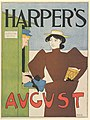 Harper's, August MET DP823610.jpg
