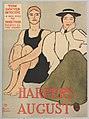 Harper's- August MET DP823644.jpg