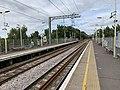 Harringay Green Lanes looking east 2020 2.jpg