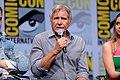 Harrison Ford (36201260015).jpg