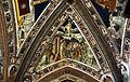 Harrowing of Hell - Ceiling of the Baptistry - Duomo - Siena 2016.jpg