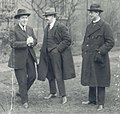 Harry Boland Michael Collins Éamon de Valera.jpg