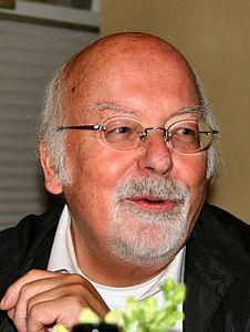 Hartmut Handt