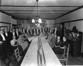 Harvey Club of London annual meeting 1941.tif