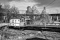 Harzquerbahn im April 2012 (10626228843).jpg