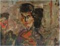 HasegawaToshiyuki-1935-Yasuki-Bushi(Ballad) Dancer.png