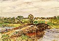 Hassam - bridge-at-old-lyme-02.jpg