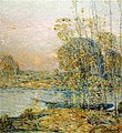 Hassam - late-afternoon-aka-sunset.jpg