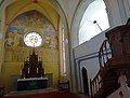 Hasselfelde St. Antonius 04.jpg