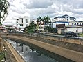 Hat Yai, Hat Yai District, Songkhla 90110, Thailand - panoramio.jpg