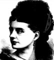 Hattie Shepparde.png