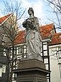 Hattingen-Hattingia 01.jpg