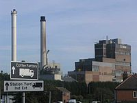 Hatton Coffee factory 076980 72c7b4d5.jpg