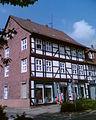 Haus Möncheplatz4 Einbeck.jpg