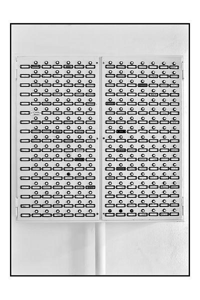 Haustürklingel file haustürklingel 1989 dresden jpg wikimedia commons