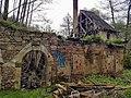 Hauswaldmühle 20170417 135006.jpg