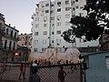Havana - Cuba (26962242518).jpg