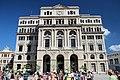 Havana - panoramio (11).jpg