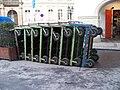 Havelská, vozíky.jpg