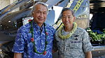 Hawaii Army National Guard dedicates new helicopters 120506-F-DL065-719.jpg