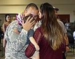 Hawaii National Guard (36420072742).jpg