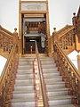 Hawnhall-staircase.JPG