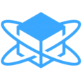 Hba-Logo-square.png