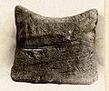 Headrest MET 19.3.148.jpg
