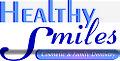 Healthy Smiles.jpg