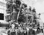 Heat Transfer Reactor Experiment 3.jpg