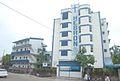 Hebron High School Ahmedabad.jpg
